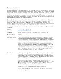 Technical Architect Resume Sample by Java Technical Architect Resume Resume For Your Job Application
