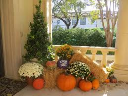 Autumn Decorating Ideas Inside Country Office Decor Fall Porch Decorating Ideas Outdoor Garden