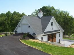 gray shingled roof precise buildings