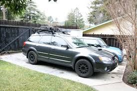 rally subaru wagon 12 best outback images on pinterest 2005 subaru outback cars and
