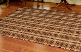Kitchen Scatter Rugs Rag Rugs Woven Throw Rugs