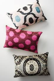 Grey Decorative Pillows Grey Decorative Throw Pillows For Couches U0026 Beds Anthropologie