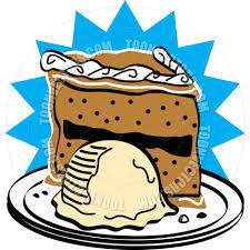 ice cream clipart ice cream cake clipart clipartxtras