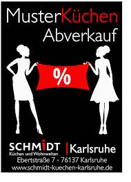 K He Online Kaufen Und Planen Musterküchen Abverkauf In Karlsruhe Schmidt Küchen Karlsruhe