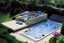 hydropool swim spas u2014 amazing swimming pool how much does