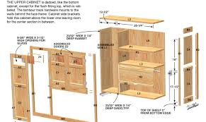 beguiling graphic of kitchen cabinet add on storage awesome wickes