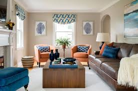 Living Room Ideas Kid Friendly  Mimiku - Kid friendly family room ideas