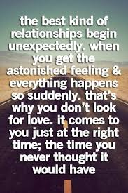 Relationship Memes For Him - love quotes for him the best kind of relationships begin