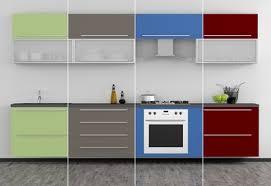choisir couleur cuisine choisir couleur cuisine peinture cuisine laquelle choisir splash