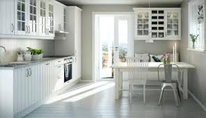White Kitchen Cabinet Door by Kitchen Cabinets With Glass Doors U2013 Fitbooster Me