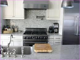 vinyl kitchen backsplash washable vinyl kitchen wallpaper marvelous ideas vinyl wallpaper