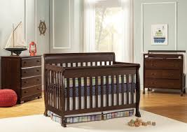 Convertible Crib Instructions by Table Bdtnmi Wonderful Espresso Convertible Crib Horrible Delta