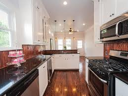 Narrow Galley Kitchen Designs by Captivating 70 Galley Bedroom 2017 Design Decoration Of Galley
