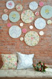 Diy Paintings For Home Decor 314 Best Wall Decor Diy Projects Images On Pinterest Wall Decor