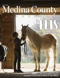 medina county august 2016 by lifestyle publications issuu