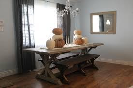 Anthropologie Dining Room Pumpkins Pumpkins Pumpkins U2013 My Southern Mommy