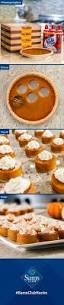 209 Best Halloween Dinner Ideas by 209 Best Thanksgiving Food Images On Pinterest Desserts Holiday