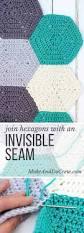 355 best crochet images on pinterest tricot crochet crochet