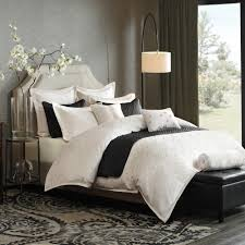 hill pathways bed set