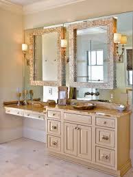 master bathroom mirror ideas sink bathroom vanity decorating ideas therobotechpage