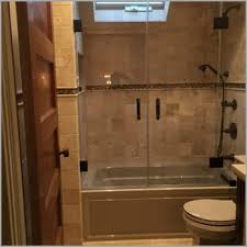 Abc Shower Door Amazing Ideas Abc Shower Doors Precious Warm 15 Photos