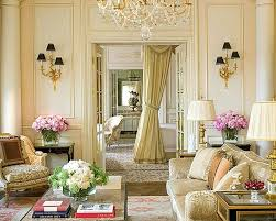 French Country Pinterest by Decorations French Country Home Decorating Ideas French Style