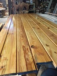 wood interior trim accents grassroots wood co fairhope alabama
