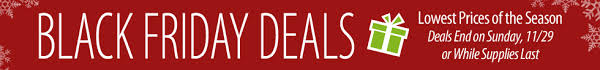 all clad black friday sale all clad black friday cutlery and more