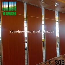 Wall Room Divider Room Dividers Banquet Hall Room Dividers Banquet Hall Suppliers