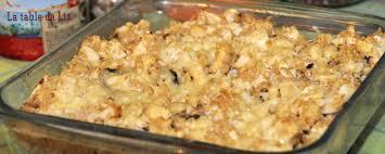 mes recettes de cuisine la table de liz mes recettes végétariennes et gourmandes