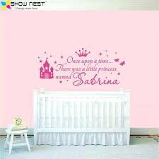 stickers chambre enfant fille stickers chambre enfant fille stickers chambre bebe fille papillon