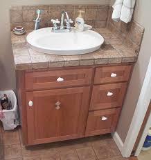 Tiled Vanity Tops 20 Best Oooooo Pennyrounds Oooooo Images On Pinterest Bathroom