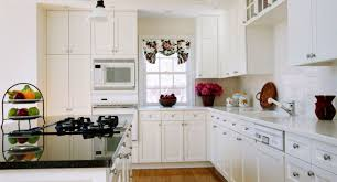 breathtaking cupboard storage space ideas tags cabinet storage