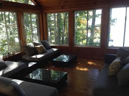 private sandy beach front mtn views large vrbo
