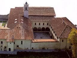 lavello comune calolzio 80 mila per il monastero lavello lecconotizie