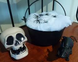 Cheap Halloween Decoration Ideas Easy Halloween Party Ideas Best Halloween Party