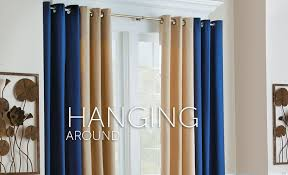 tab top v grommet curtains improvements blog