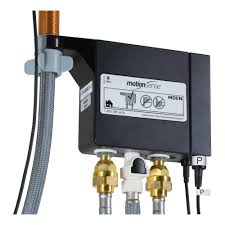 moen sensor faucet ac adapter best faucets decoration
