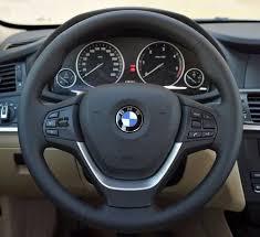 volante bmw x3 emblema bmw manubrio volante serie 1 3 5 x1 x3 x4 x5 x6 z3