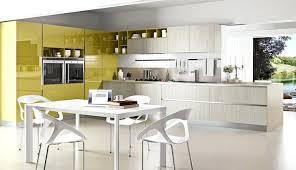 cuisine en angle modele cuisine en l modele cuisine gallery of modale with modele