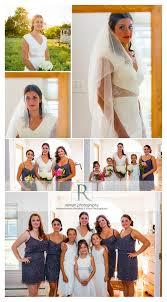 rustic backyard wedding in sutton reiman photography