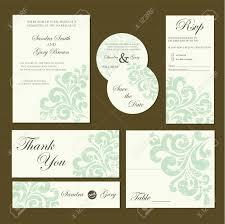 sle wedding invitations wording wedding invitation sle wording style by modernstork