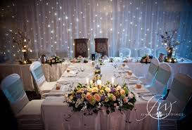 wedding backdrop fairy lights fairy light backdrops door drapes and wedding venue drapping
