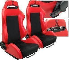 mustang seats ebay cobra seats ebay