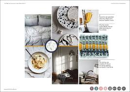 home interiors brand trend bible home and interior trends a w 2018 2019 mode