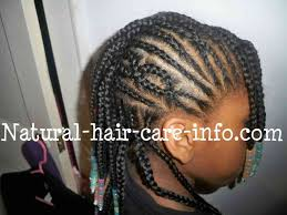 jamaican hairstyles black famous modern jamaican hairstyles for simple stylish haircut