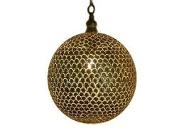 Moroccan Pendant Light Moroccan Lighting Pendant Click To See Larger Image Moroccan Style
