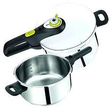 prix balance cuisine balance de cuisine carrefour sunbeam 4 slice toaster oven white