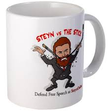 mug vs cup mugs other items at the steyn line