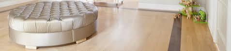 Best Wood Floor Vacuum How To Find The Best Hardwood Floor Vacuum Cleaner U2014 Terry U0027s Blog